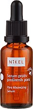 Ser facial - Nikel Pore Minimizing Serum — Imagine N2