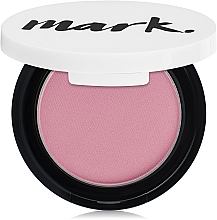 Fard de obraz - Avon Mark Blush — Imagine N1