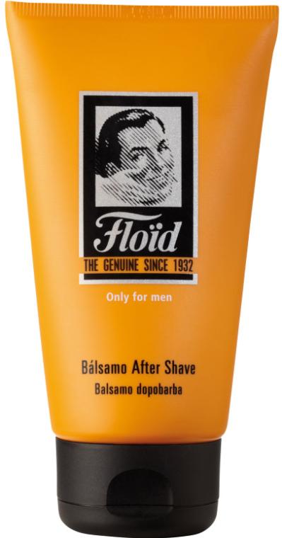 Balsam după ras - Floid After Shave Balm — Imagine N1