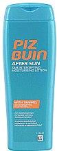 Parfumuri și produse cosmetice Loțiune de corp - Piz Buin After Sun Tan Intensifier After Sun Lotion