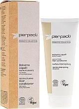 Parfumuri și produse cosmetice Balsam regenerator pentru păr - Pierpaoli Prebiotic Collection Hair Condecioner