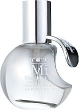 Parfumuri și produse cosmetice Masaki Matsushima Matsu Mi - Apă de parfum