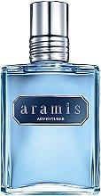 Parfumuri și produse cosmetice Aramis Adventurer - Apă de toaletă