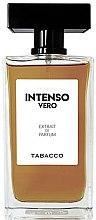 Parfumuri și produse cosmetice El Charro Intenso Vero Tabacco - Apă de toaletă