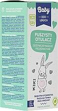 Parfumuri și produse cosmetice Unt nutritiv pentru corp - Baby EcoLogica Nourishing Care Butter