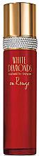 Parfumuri și produse cosmetice Elizabeth Taylor White Diamonds En Rouge - Apă de toaletă