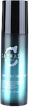 Parfumuri și produse cosmetice Cremă pentru păr creț - Tigi Catwalk Curl Collection Curlesque Curls Rock Amplifier