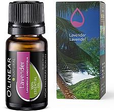 Parfumuri și produse cosmetice Ulei esențial de lavandă - O`linear Lavender Essential Oil