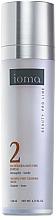 Parfumuri și produse cosmetice Apă micelară - Ioma 2 Youthful Pure Cleansing Water