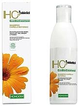 Parfumuri și produse cosmetice Șampon natural - Specchiasol HC+ Shampoo Capelli Naturali