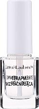 Parfumuri și produse cosmetice Tratament pentru întărirea unghiilor Nr2 - Art de Lautrec After Hybrid Professional Therapy