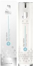 Parfumuri și produse cosmetice Loțiune de zi pentru față - Juvilis Day Lotion