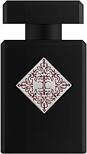 Parfumuri și produse cosmetice Initio Parfums Absolute Aphrodisiac - Apă de parfum