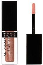 Parfumuri și produse cosmetice Luciu de buze - Gabriella Salvete Ultra Glossy Lip Gloss