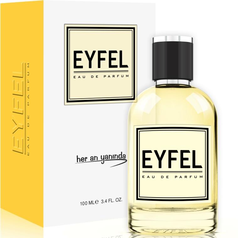 Eyfel Perfume W-50 - Apă de parfum