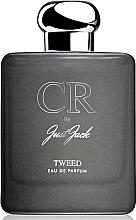 Parfumuri și produse cosmetice Just Jack Tweed - Apă de parfum