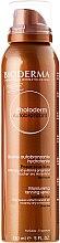 Parfumuri și produse cosmetice Spray autobronzant - Bioderma Photoderm Moisturising Tanning Spray