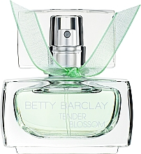 Parfumuri și produse cosmetice Betty Barclay Tender Blossom - Apă de toaletă