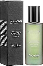 Parfumuri și produse cosmetice Ulei de lavandă neuro-aromatic - Natura Bisse Diamond Experience Lavander Neuroaroma