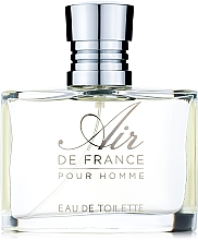 Charrier Parfums Air de France pour Homme - Apă de toaletă — Imagine N1
