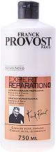 Parfumuri și produse cosmetice Balsam pentru păr deteriorat - Franck Provost Paris Expert Reparation Conditioner
