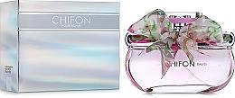 Emper Chifon - Apă de parfum — Imagine N2