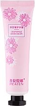 Parfumuri și produse cosmetice Cremă de mâini - Pilaten Chamomile Hand Cream