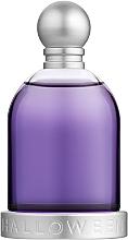 Parfumuri și produse cosmetice Jesus Del Pozo Halloween - Apă de toaletă