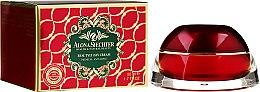 Parfumuri și produse cosmetice Cremă de față - Alona Shechter Beautyli Day Cream