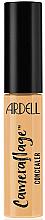 Parfumuri și produse cosmetice Concealer pentru față - Ardell Cameraflage Concealer