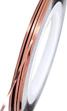 Parfumuri și produse cosmetice Panglică pentru designul unghiilor - NeoNail Professional (1 bucată)