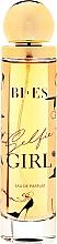 Parfumuri și produse cosmetice Bi-Es Selfie Girl - Apă de parfum