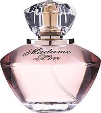 Parfumuri și produse cosmetice La Rive Madame In Love - Apă de parfum