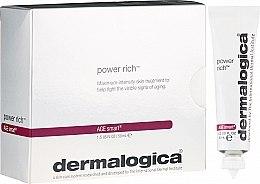 Parfumuri și produse cosmetice Cremă de față - Dermalogica Power Rich