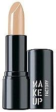 Parfumuri și produse cosmetice Corector de față - Make Up Factory Corrector Stick