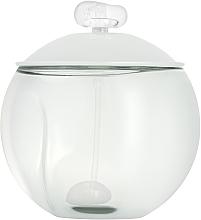 Parfumuri și produse cosmetice Cacharel Noa - Apă de toaletă