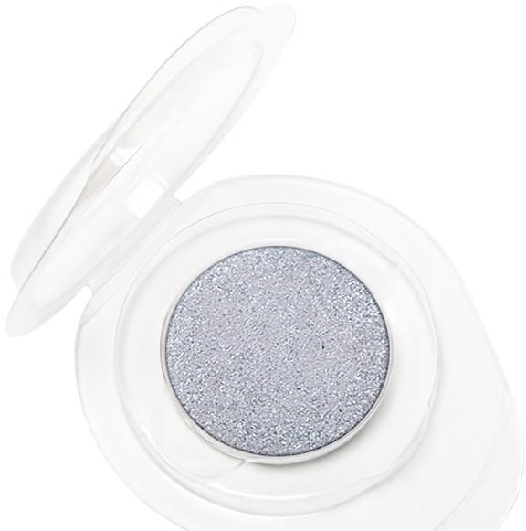 Fard pentru pleoape cu bază cremoasă - Affect Cosmetics Colour Attack Foiled Eyeshadow (carcasă de schimb)