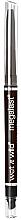 Parfumuri și produse cosmetice Creion contur de ochi - Wet N Wild Megalast Retractable Eyeliner