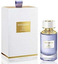 Parfumuri și produse cosmetice Boucheron Iris De Syracuse - Apă de parfum
