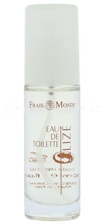 Frais Monde Alize - Apă de toaletă — Imagine N1