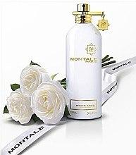 Montale White Aoud - Apă de parfum — Imagine N2