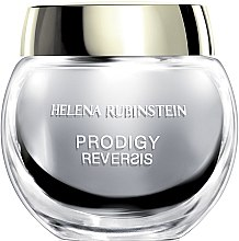Parfumuri și produse cosmetice Cremă de zi anti-îmbătrânire - Helena Rubinstein Prodigy Reversis Cream Normal Skin