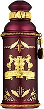 Parfumuri și produse cosmetice Alexandre.J Rose Alba - Apă de parfum