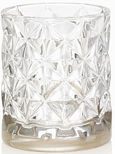 Parfumuri și produse cosmetice Suport pentru lumânări - Yankee Candle Langham Holder