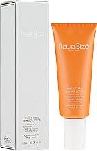 Parfumuri și produse cosmetice Loțiune pentru față și corp - Natura Bisse C+C Vitamin Summer Lotion