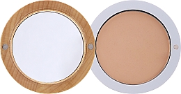 Parfumuri și produse cosmetice Corector de față - Couleur Caramel (11)