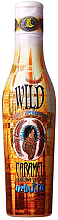 Parfumuri și produse cosmetice Lapte pentru bronz la solar - Oranjito Level 2 Wild Caramel