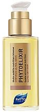 Parfumuri și produse cosmetice Fitoelixir ulei de păr - Phyto Phytoelixir Subtle Oil Intense Nutrition Ultra-Dry Hair