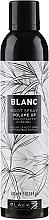 Parfumuri și produse cosmetice Spray pentru volumul părului - Black Professional Line Blanc Volume Up Root Spray