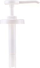 Parfumuri și produse cosmetice Pompă-dozator, albă, 13 ml - La Biosthetique